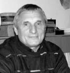 валерий-тихонов-фк-саров-11-декабря-2014-года-фх-нн
